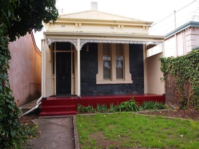 18 Howard Street, Beulah Park, SA 5067