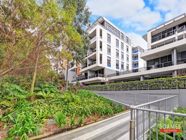 330/3-11 McIntyre Street, Gordon, NSW 2072
