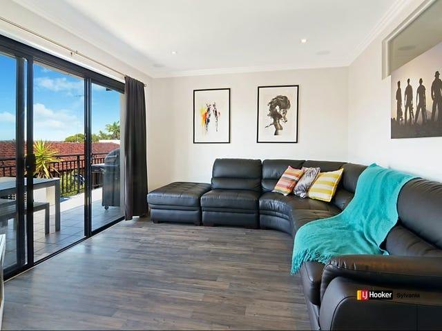 13/114-120 The Promenade, Sans Souci, NSW 2219