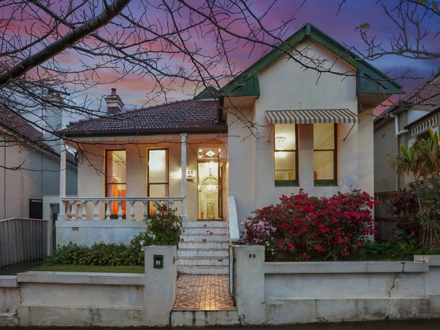 82 Percival Road, Stanmore, NSW 2048