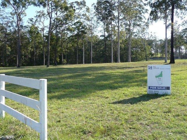 8 Sienna Place, Taree, NSW 2430