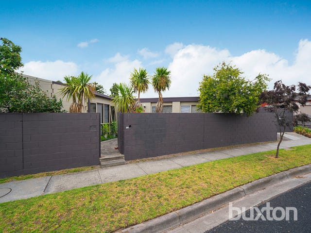 5/4 Harley Street, Dingley Village, Vic 3172