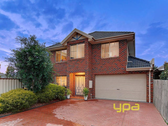 2/15 Karu Court, Keilor Downs, Vic 3038