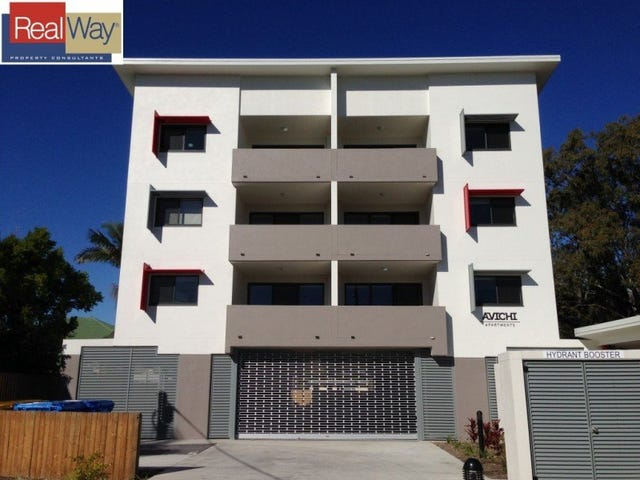 2/78 Lower King Street, Caboolture, Qld 4510