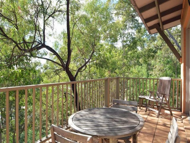 Villa 613 Cypress Lakes Resort, Pokolbin, NSW 2320