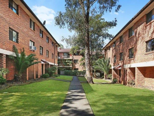 8/71 Meredith Street, Bankstown, NSW 2200