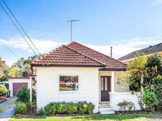 61 Wollybutt Road, Engadine, NSW 2233