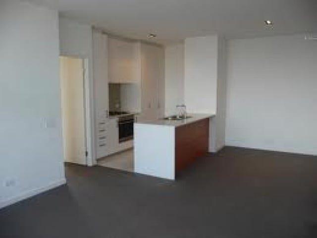 2901/8 Franklin, Melbourne, Vic 3000