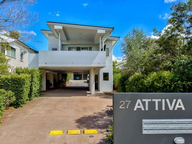 9/27 Store Street, Albion, Qld 4010
