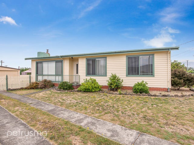 9 Giddy Avenue, New Norfolk, Tas 7140