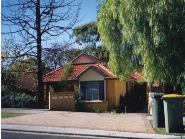 05/02 BOWDEN STREET, Merrylands, NSW 2160