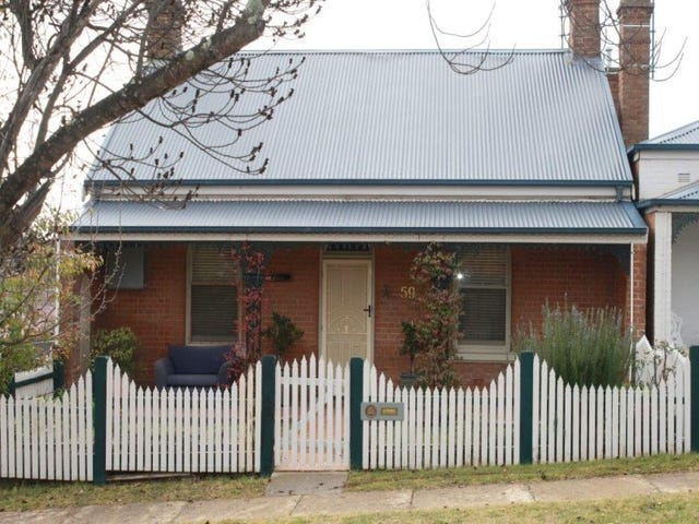 59 Montague Street, Goulburn, NSW 2580