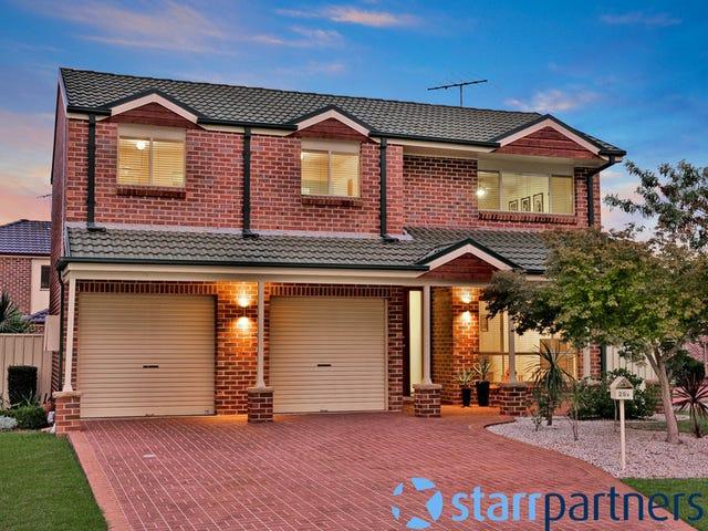 25A Morshead Road, Mount Annan, NSW 2567