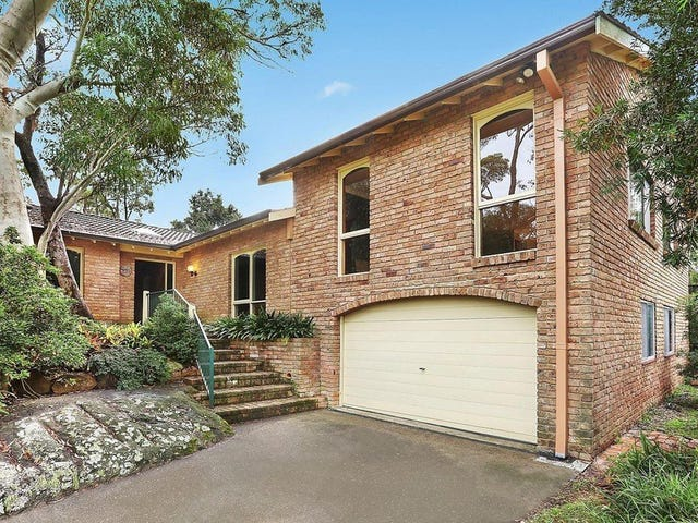 9 Leonora Close, Hornsby Heights, NSW 2077
