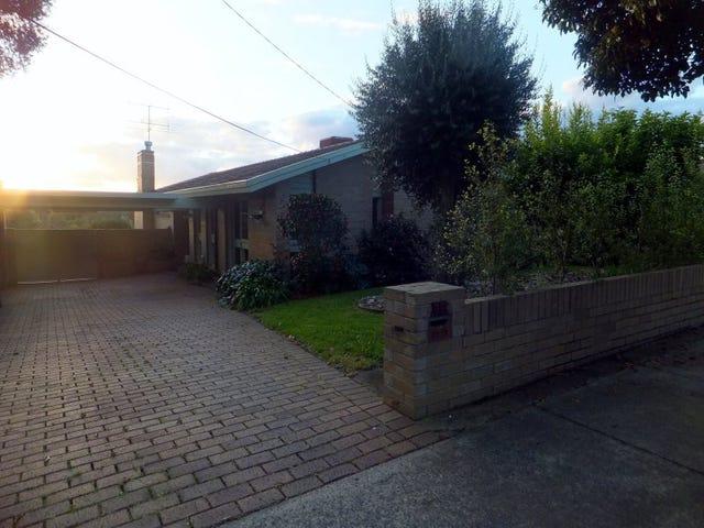 35 Silver Ash Avenue, Ashwood, Vic 3147
