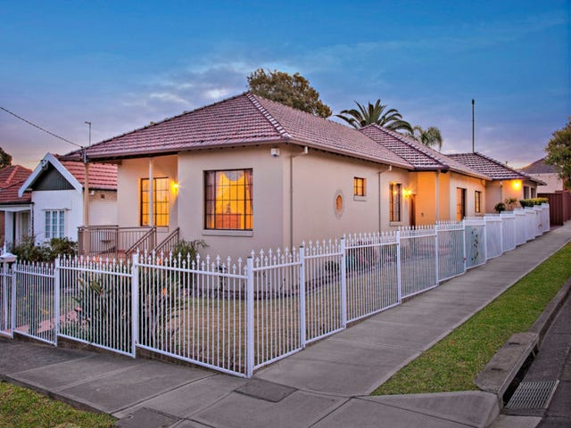 3 The Parade, Enfield, NSW 2136