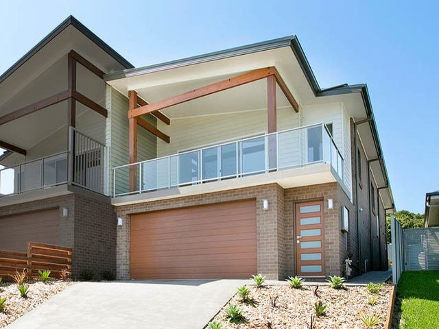 5A National Avenue, Shell Cove, NSW 2529