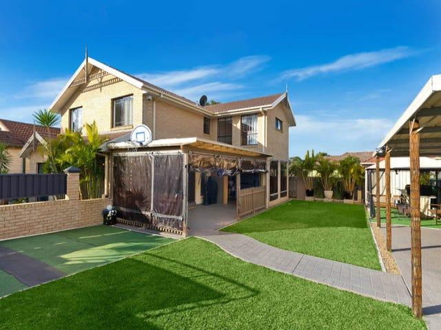 25 Brancourt Avenue, Bankstown, NSW 2200