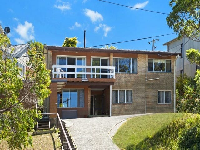 38 McGee Avenue, Wamberal, NSW 2260