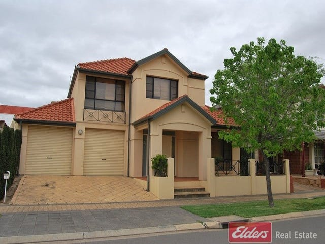 5 Lakeside Close, Mawson Lakes, SA 5095