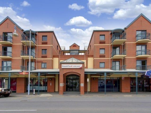 37/255 Hindley Street, Adelaide, SA 5000
