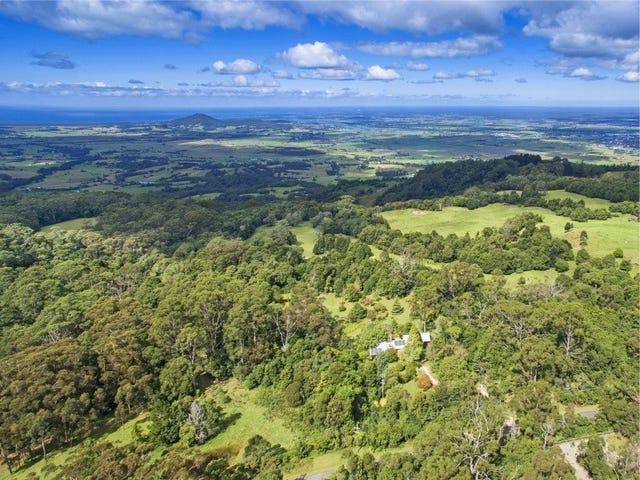 358 Tourist Road, Beaumont, NSW 2577