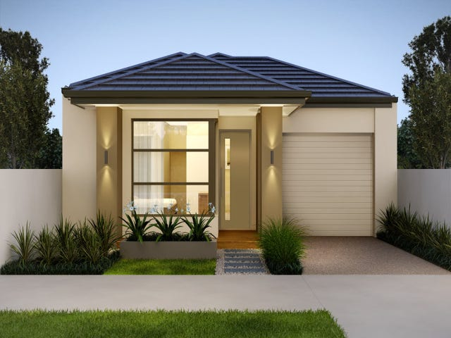 833 Melville Road, Officer, Vic 3809