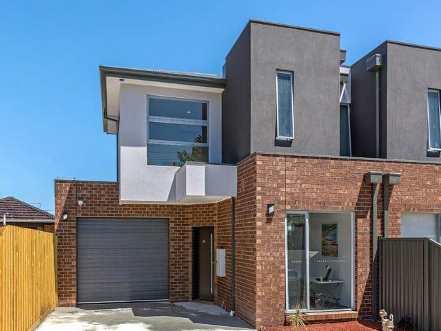 29 Ormond Road, West Footscray, Vic 3012