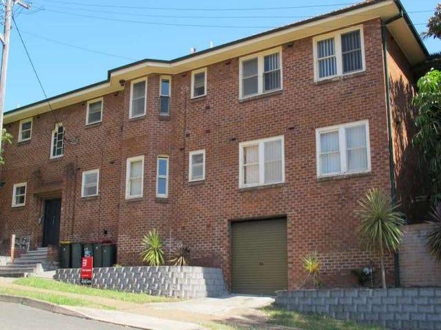 4/5 Rawson Street, Wollongong, NSW 2500