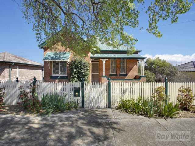 32 Eleanor Street, Goulburn, NSW 2580