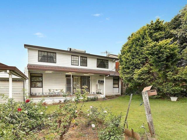 17 Latvia Avenue, Greenacre, NSW 2190
