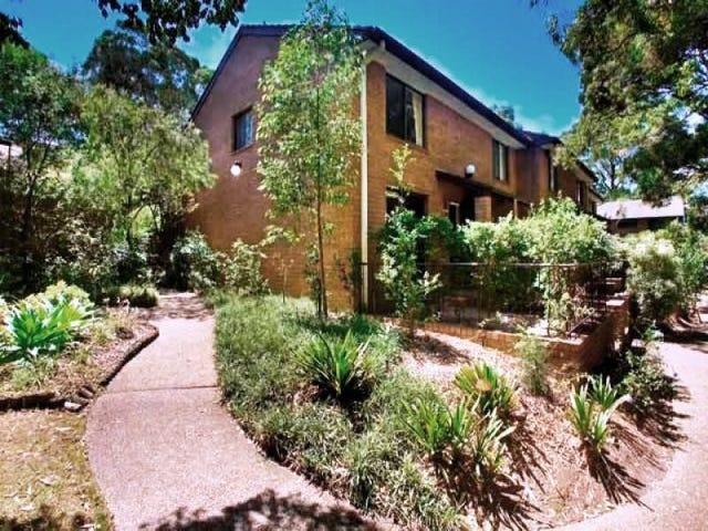 3/3 Barton Road, Artarmon, NSW 2064
