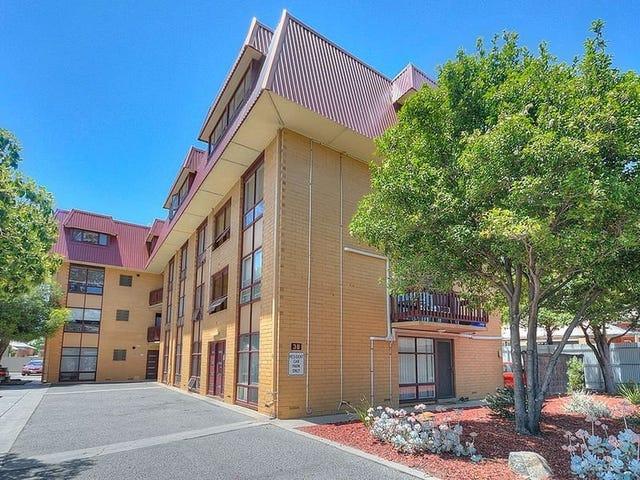 38 Gordon Street, Glenelg, SA 5045