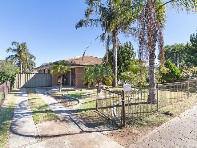 161 Nelson Road, Para Vista, SA 5093