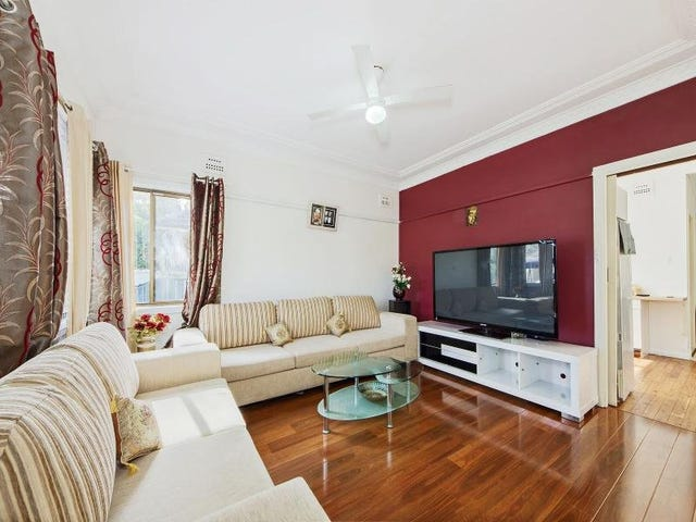 17 Budgeree Road, Toongabbie, NSW 2146