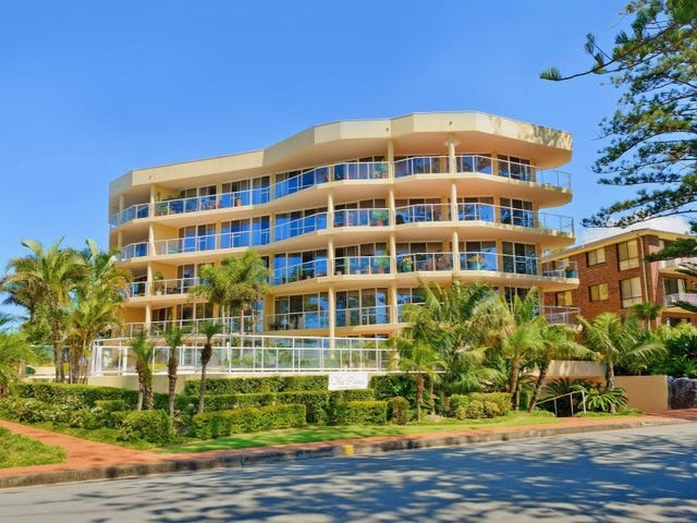 11/5 Stewart Street, Port Macquarie, NSW 2444