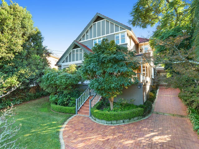35 Hope Street, Pymble, NSW 2073