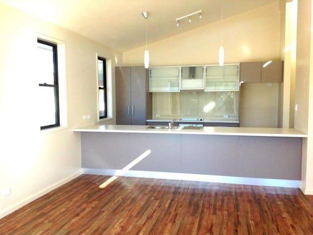 8/93 Jonson Street, Byron Bay, NSW 2481