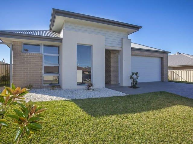 5 Frangipani Close, Ulladulla, NSW 2539