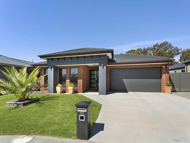 16 Elsworth Drive, Strathfieldsaye, Vic 3551