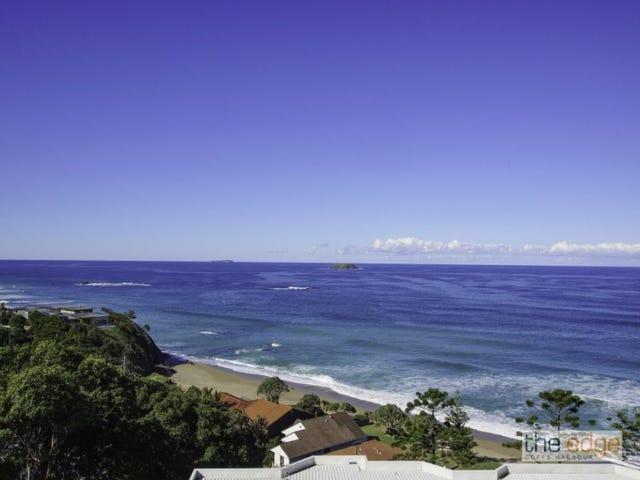 63/40 Solitary Islands Way, Sapphire Beach, NSW 2450