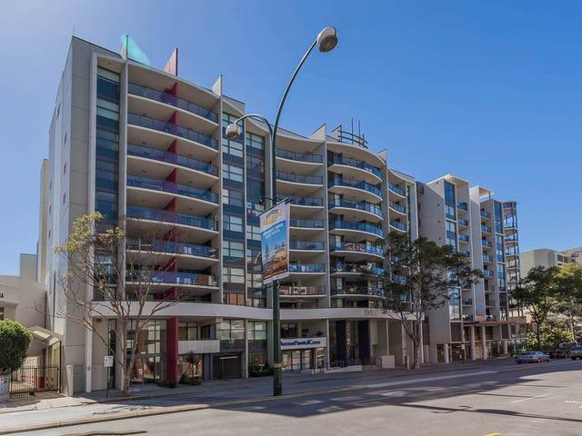 70/128 Adelaide Terrace, East Perth, WA 6004