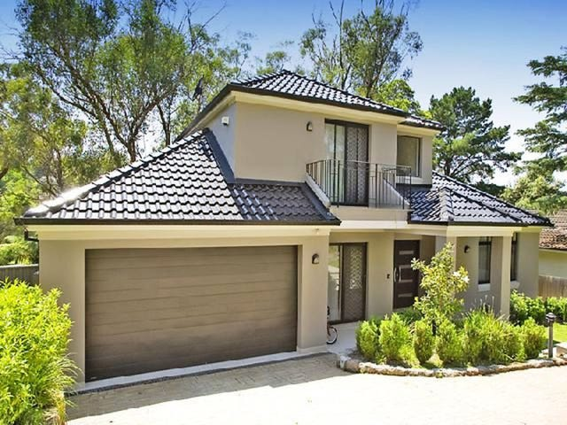 11 Lady Game Drive, Lindfield, NSW 2070