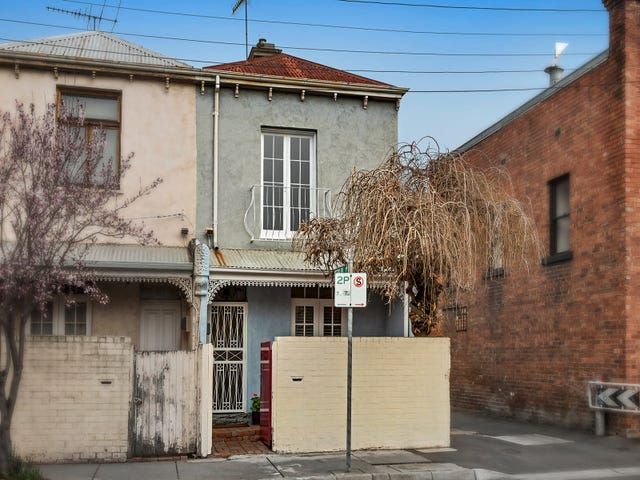 2 Egan Street, Richmond, Vic 3121