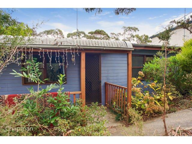 34 Second Avenue, Katoomba, NSW 2780