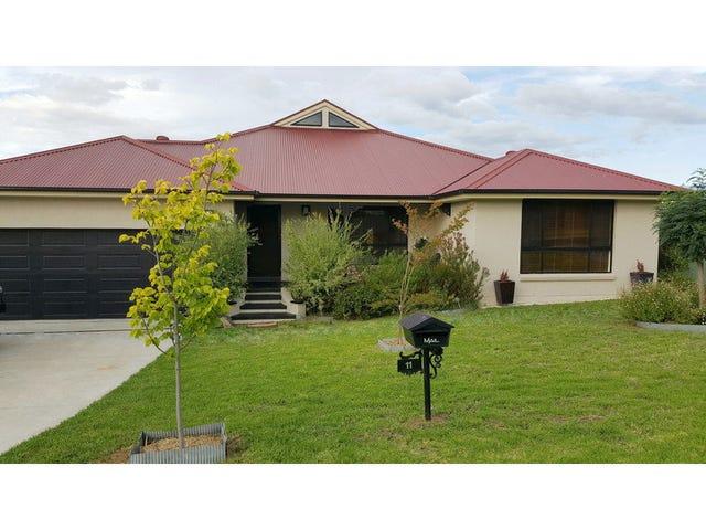 11 Munro Street, Bathurst, NSW 2795