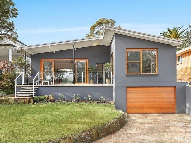 216 Kiora Road, Yowie Bay, NSW 2228