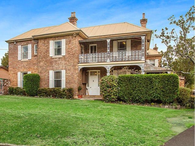 8-10 Englart Place, Baulkham Hills, NSW 2153