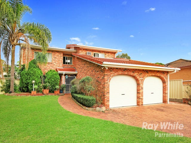 46 Apple Street, Constitution Hill, NSW 2145