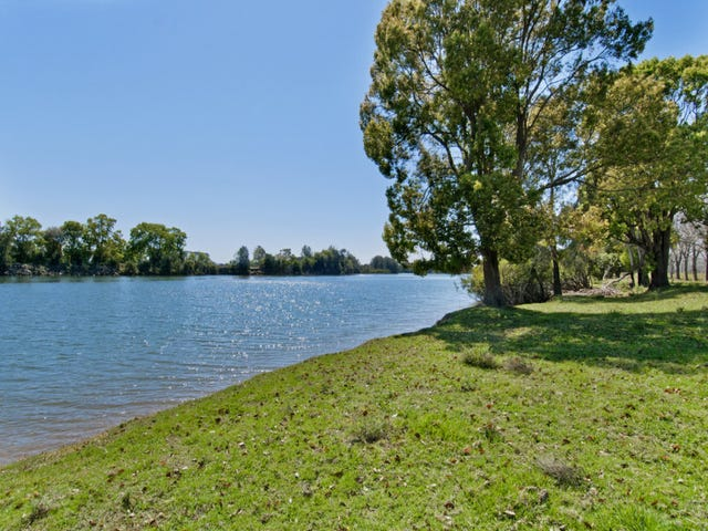 482 Sancrox Road, Sancrox, NSW 2446